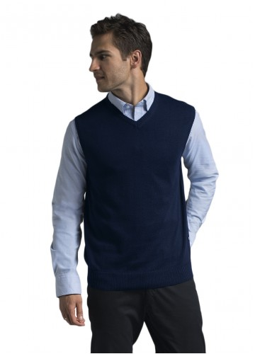55da9852c97 Kaчествени рекламни пуловери и ризи